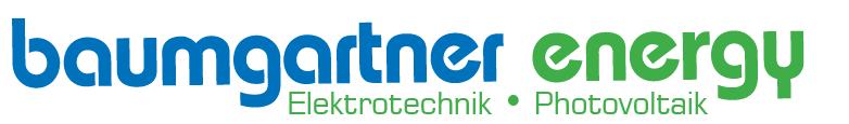 Baumgartner Energy GmbH - Photovoltaik und Elektrotechnik | Ihr Partner für Photovoltaikanlagen, Elektrotechnik, Elektroinstallationen, Steuerungstechnik, Reparatur und Service aus dem Bezirk Grieskirchen in Oberösterreich. Elektro-Neuinstallation, Verteileranlagen, EIB-BUS-System, ...